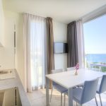 Residence-Camere-R15-old-01