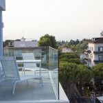 Residence-Camere-R15-old-23