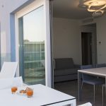 Residence-Camere-R15-old-26