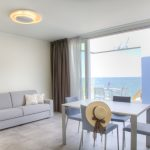 Residence-Camere-R16-old-06